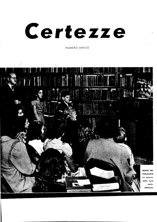 01 copertina 1951